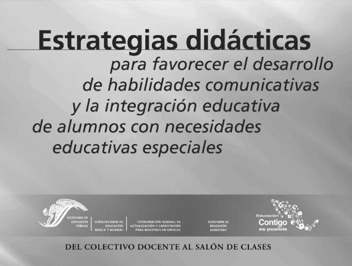 HabilidadesComunicativasAlumnosNEEEstrategiasDidácticas-eBook-BlogGesvin