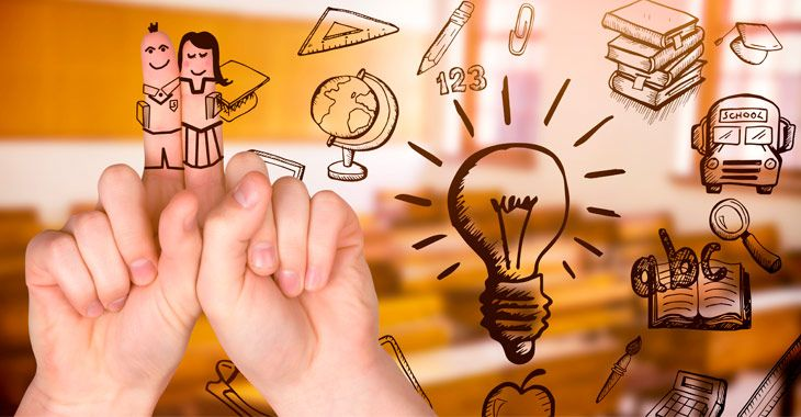 InnovaciónAulaDiseñoDesarrolloCurricular-eBook-BlogGesvin