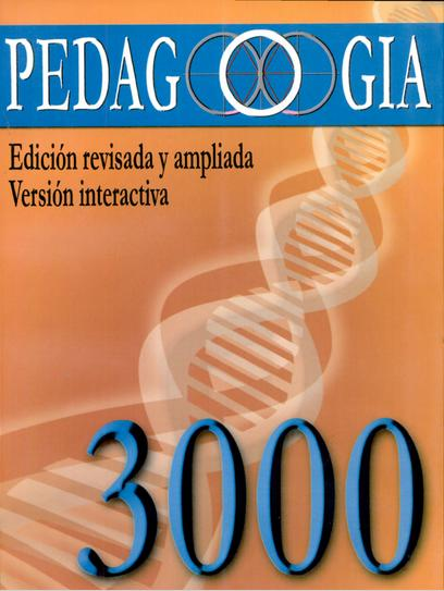 Pedagogía3000UnaGuíaEnfrentarNuevoMilenio-eBook-BlogGesvin