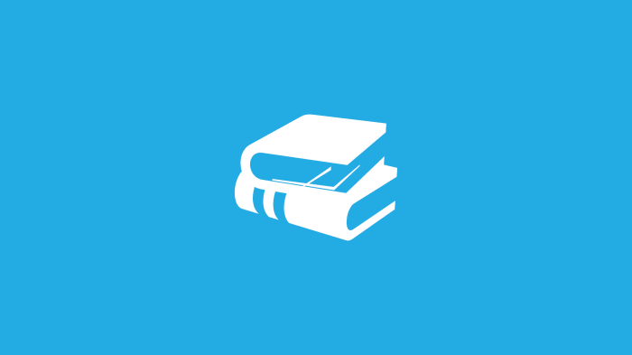 QuéMicroaprendizaje-Artículo-BlogGesvin