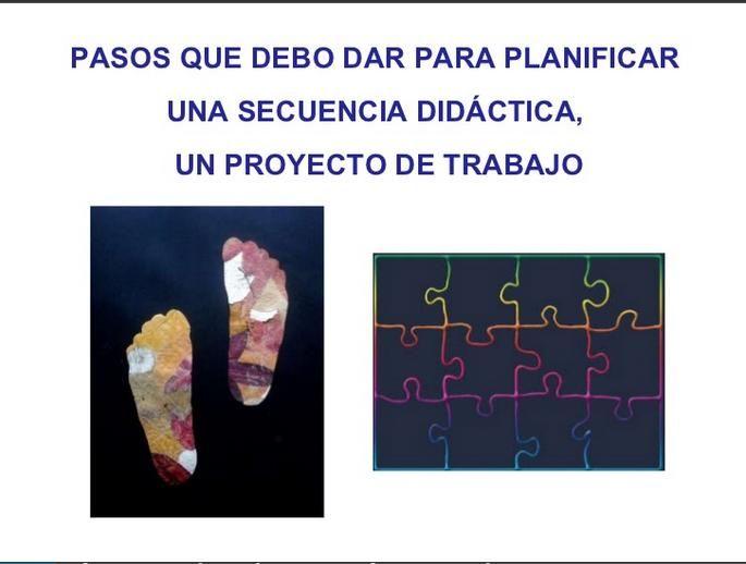 SecuenciaDidácticaUnModeloPlanificación-Presentación-BlogGesvin
