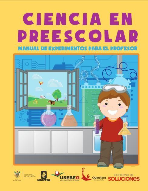 19ExperimentosCienciasPreescolar-eBook-BlogGesvin