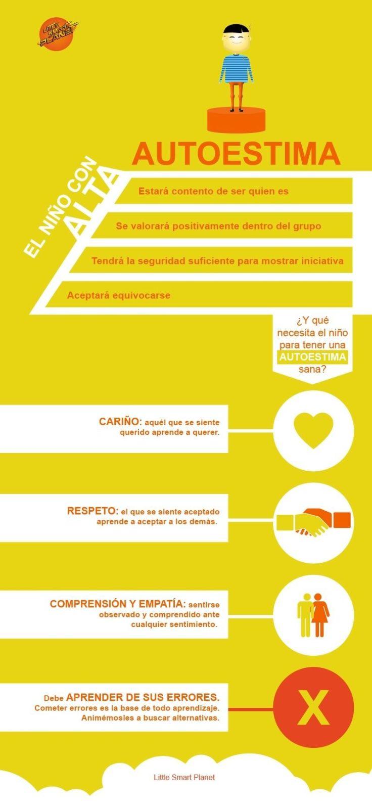 AutoestimaNiñosTipsFomentarla-Infografía-BlogGesvin