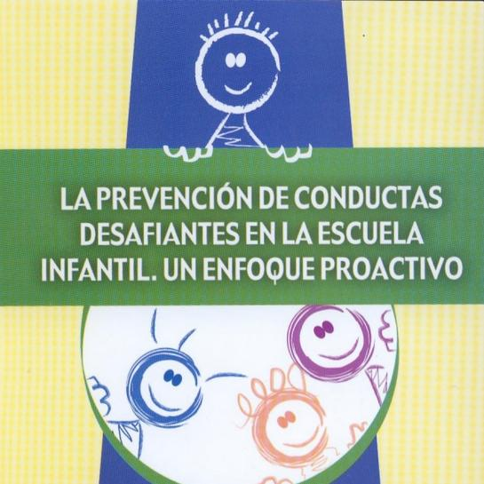 ConductasDesafiantesAulaEstrategiasPrevenirlas-eBook-BlogGesvin