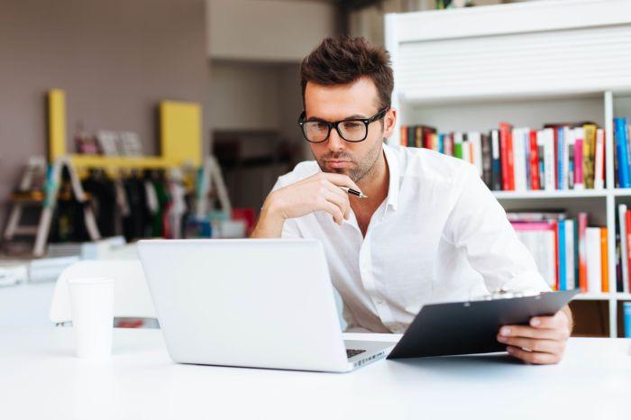 ConvirtiendoPresencialeLearning3ErroresComunes-Artículo-BlogGesvin