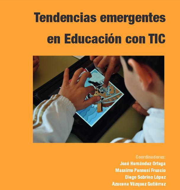 EducaciónTICTendenciasEmergentes-eBook-BlogGesvin