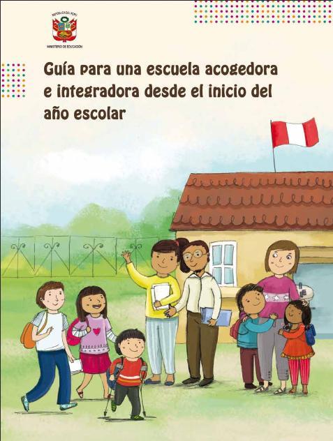 EscuelaAcogedoraIntegradoraGuíaDocente-eBook-BlogGesvin
