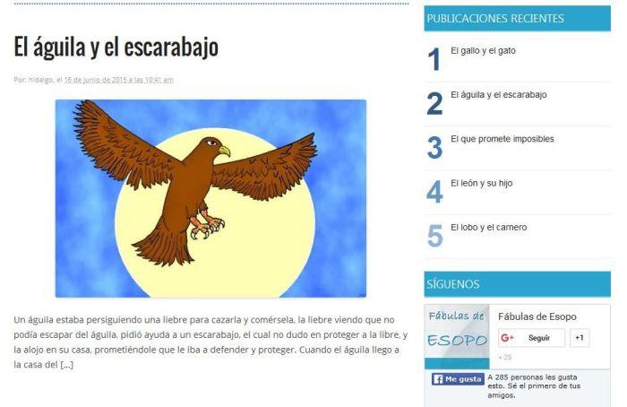 FabulasEsopoImágenes-Sitio-BlogGesvin
