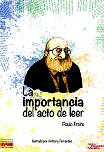 LaImportanciaActoLeerPauloFreire-eBook-BlogGesvin