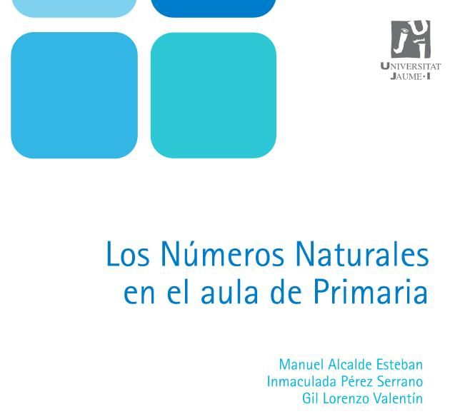 NumerosNaturalesAulaPrimaria-eBook-BlogGesvin