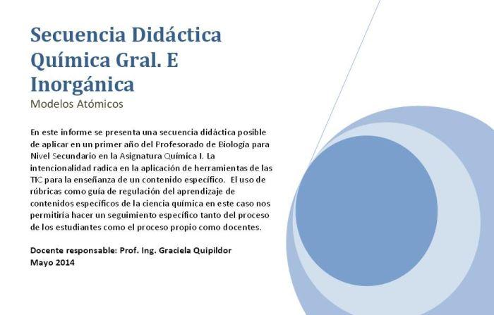 SecuenciaDidácticaEjemploClaseQuímica-eBook-BlogGesvin