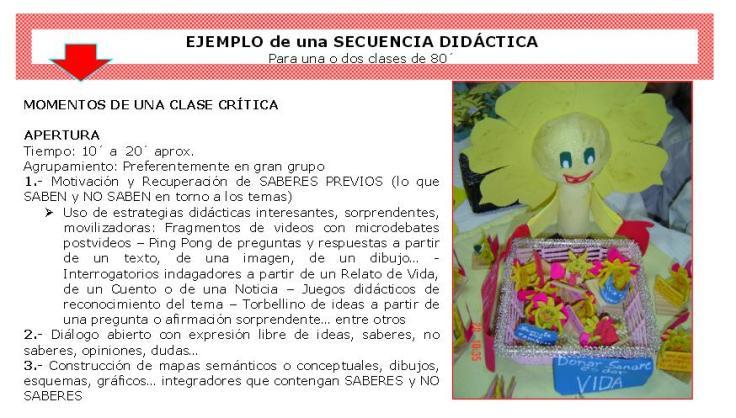 SecuenciaDidácticaEjemploPrácticoApoyadoTIC-eBook-BlogGesvin