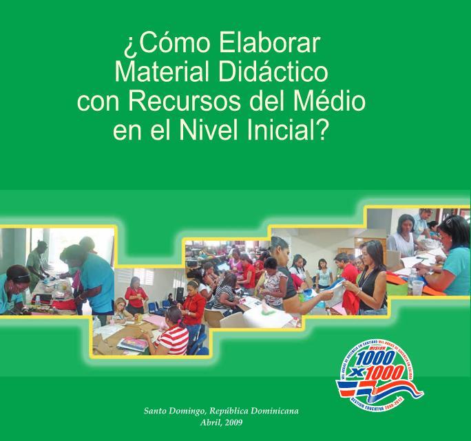 ComoElaborarMaterialDidácticoUsandoRecursosMedio-eBook-BlogGesvin