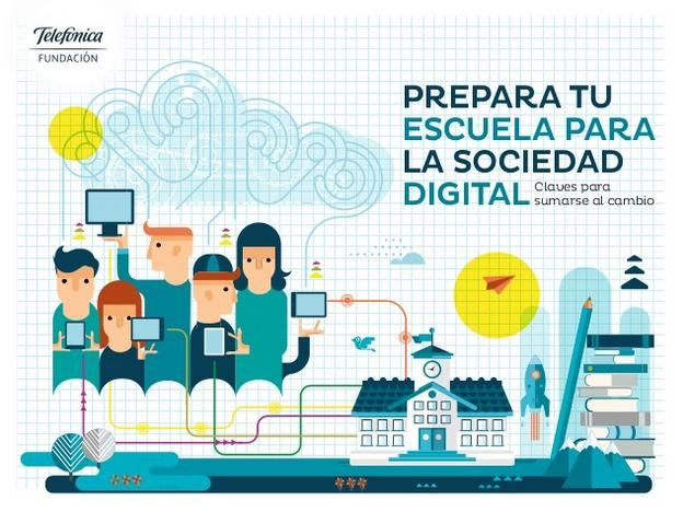 EscuelaDigitalClavesCambio-Presentación-BlogGesvin