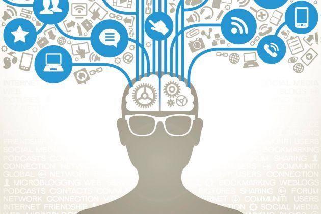 MemorizaciónAprendizajeCómoProcesoCerebral-Video-BlogGesvin