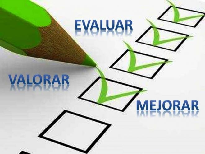 RubricasEvaluaciónCompetenciasIncluyeEjemplosPrácticos-eBook-BlogGesvin