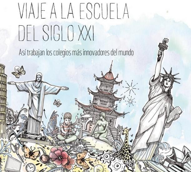 ViajeEscuelaSigloXXI-Presentación-BlogGesvin