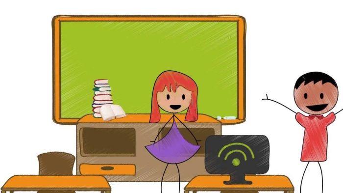 32SitiosWebMejoresVideosEducativos-Artículo-BlogGesvin