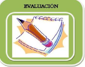 Elaboración de Rúbricas - Guía Básica | eBook