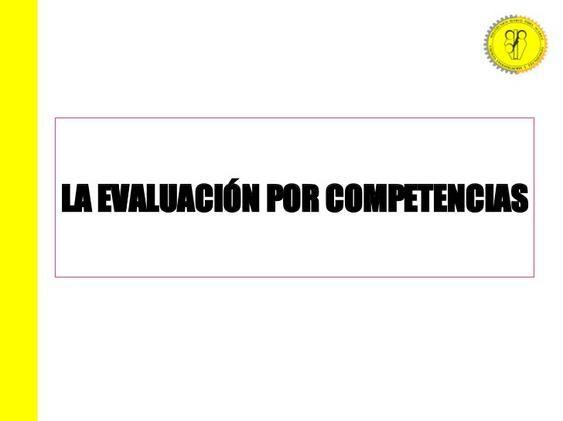 EvaluaciónCompetenciasFundamentos-Presentación-BlogGesvin