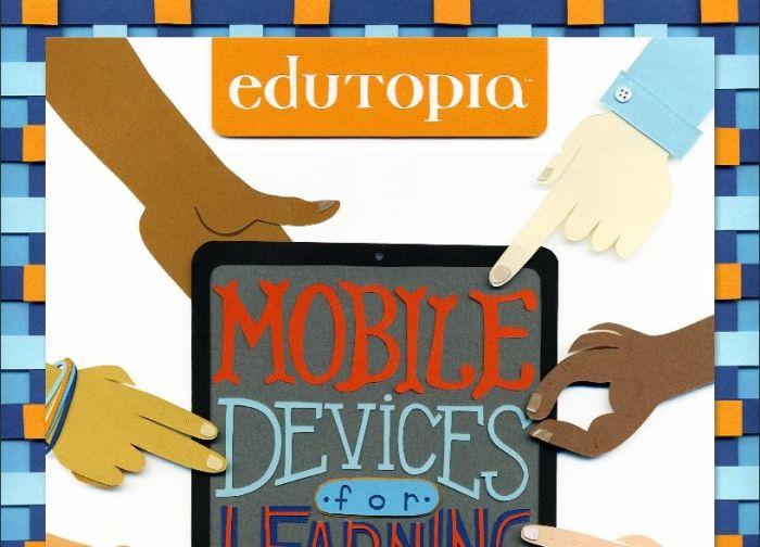 AprendizajeDispositivosMóviles-eBook-BlogGesvin