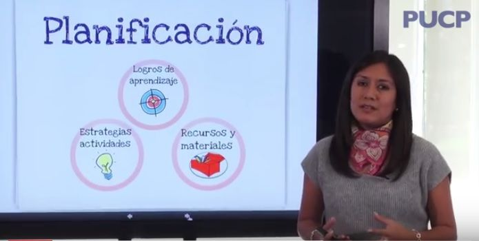 ComoPlanificarClases-Video-BlogGesvin