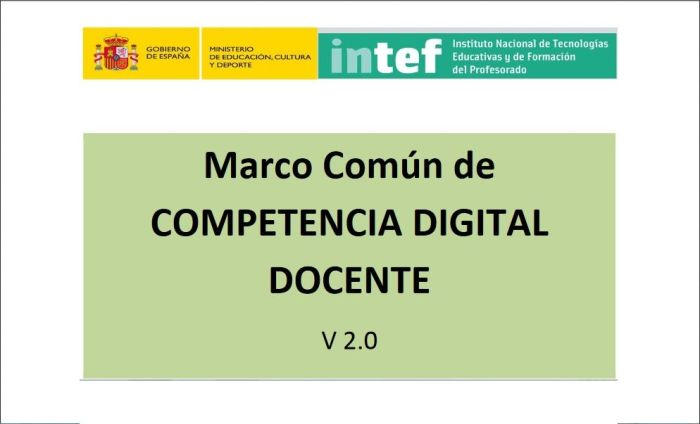 CompetenciaDigitalDocenteCulturaDigitalEscuela-eBook-BlogGesvin