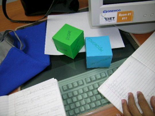 JuegosIntroducirMapasConceptualesPrimaria-Artículo-BlogGesvin