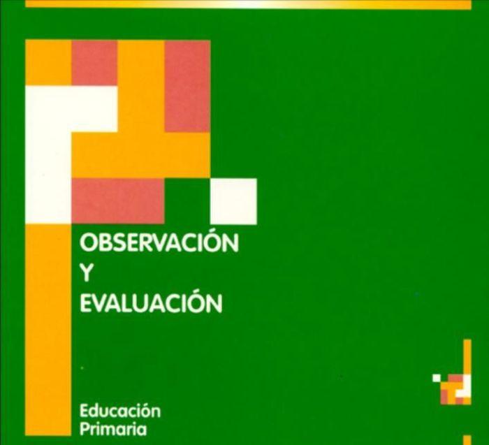ObservaciónEvaluaciónMejorandoPrácticaEvaluativa-eBook-BlogGesvin