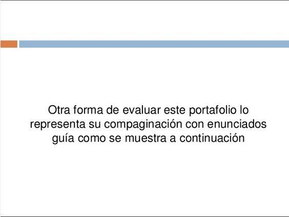 PortafolioEvidenciasUnEjemploPráctico-Presentación-BlogGesvin