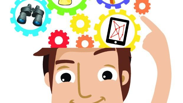 10HerramientasEnLíneaFomentarCreatividadAula-Artículo-BlogGesvin