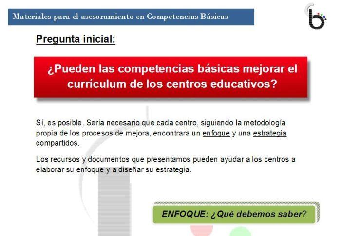 10ClavesAbordarModeloEducativoBasadoCompetencias-eBook-BlogGesvin