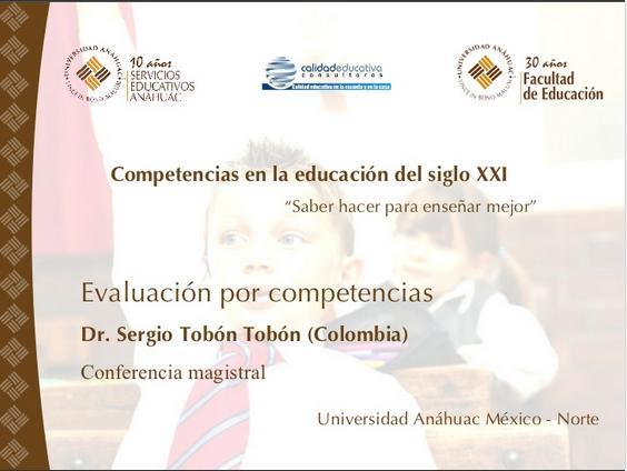 EvaluaciónCompetenciasMetodologíaPrincipiosÁmbitos-Presentación-BlogGesvin