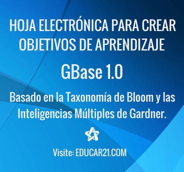 GBase10-Portada-Aplicación-Educar21