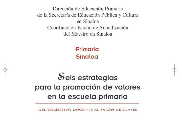 6EstrategiasPromoverValoresEscuelaPrimaria-eBook-BlogGesvin