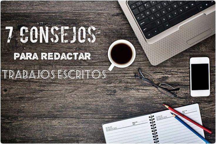 7EfectivosConsejosRedactarMejor-Artículo-BlogGesvin
