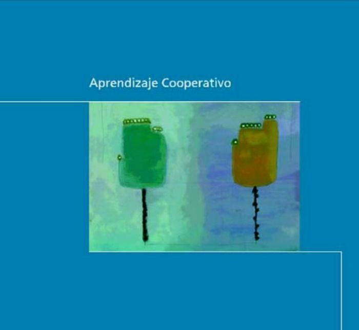 AprendizajeCooperativoCómoFacilitarTrabajoGrupo-eBook-BlogGesvin
