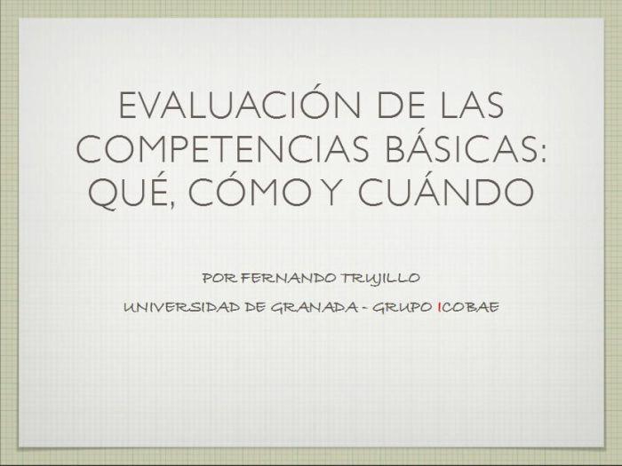 EvaluaciónCompetenciasBásicasFundamentosEsenciales-eBook-BlogGesvin