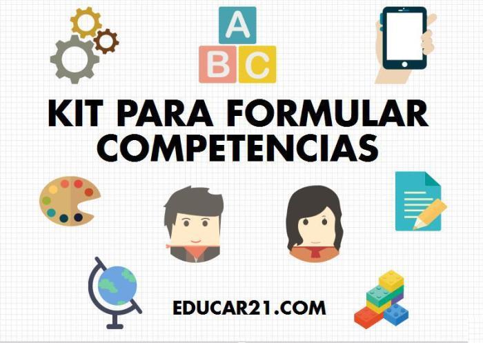 kitformularcompetencias-portada-educar21-ver1-0