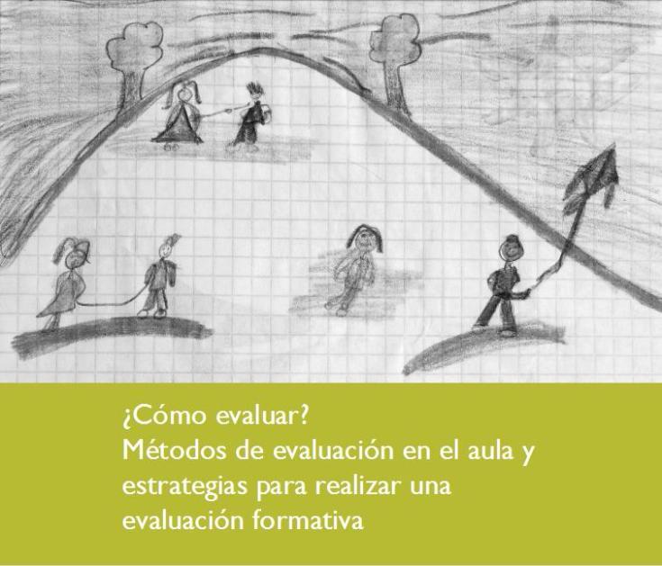 MetodosEstrategiasRealizarEvaluaciónFormativaAula-eBook-BlogGesvin