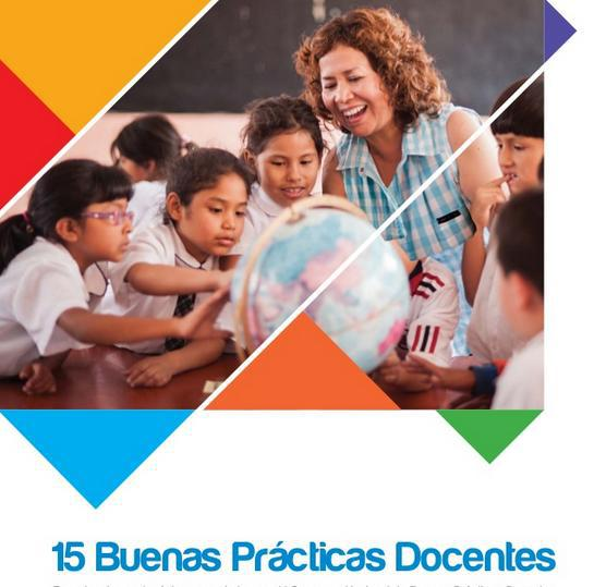 15buenaspracticasdocentespremiadasunesco-ebook-bloggesvin
