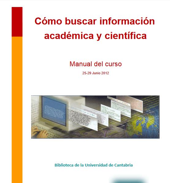 comobuscarinformacionacademicacalidadinternet-ebook-bloggesvin