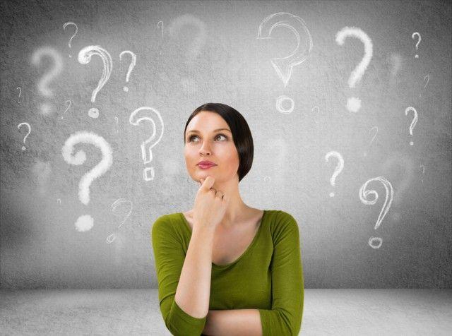 comoformularpreguntasliteraleinferencialescriticas-articulo-bloggesvin