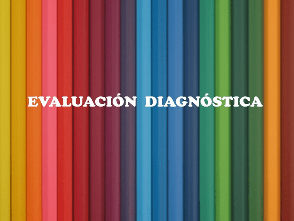 laevaluaciondiagnosticatecnicasinstrumentos-ebook-bloggesvin