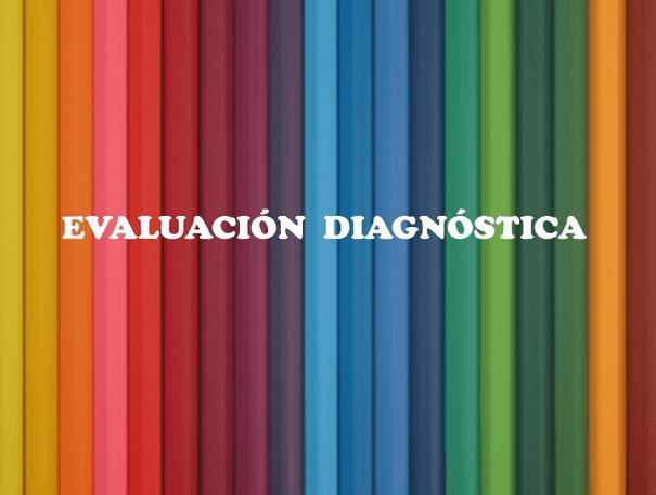 laevaluaciondiagnosticatecnicasinstrumentos-ebook-bloggesvin