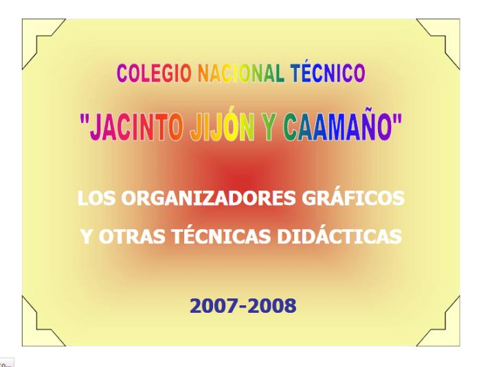 organizadoresgraficosotrastecnicasdidacticas-ebook-bloggesvin