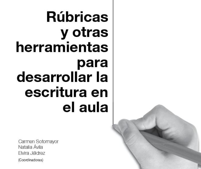 rubricasdesarrollarescrituraaula-ebook-bloggesvin
