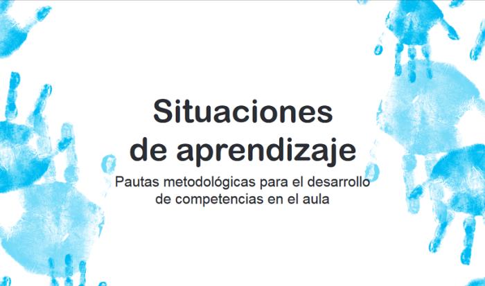 situacionesaprendizajedesarrollocompetenciasaula-ebook-bloggesvin