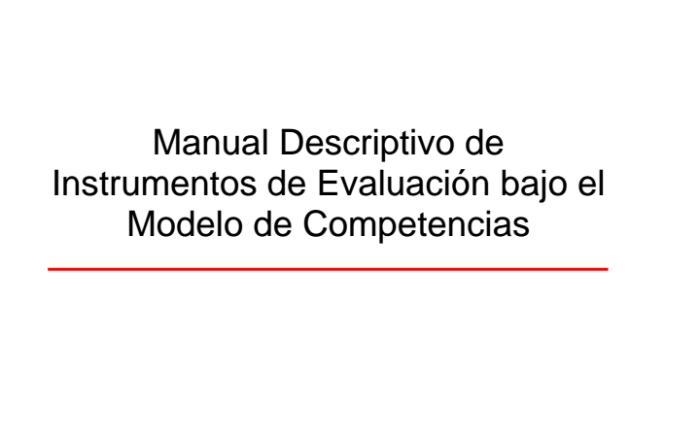 instrumentosevaluacioncompetenciasmanualdescriptivo-ebook-bloggesvin