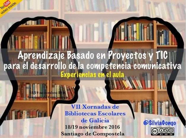 aprendizajebasadoproyectoscompetenciacomunicativa-presentacion-bloggesvin